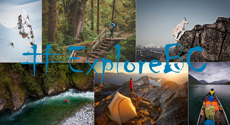 Explore3.jpg