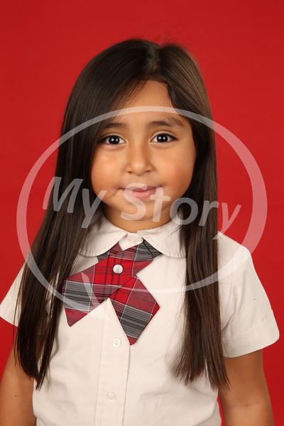 SMM 2016-17 Kinder (Gonzalez)