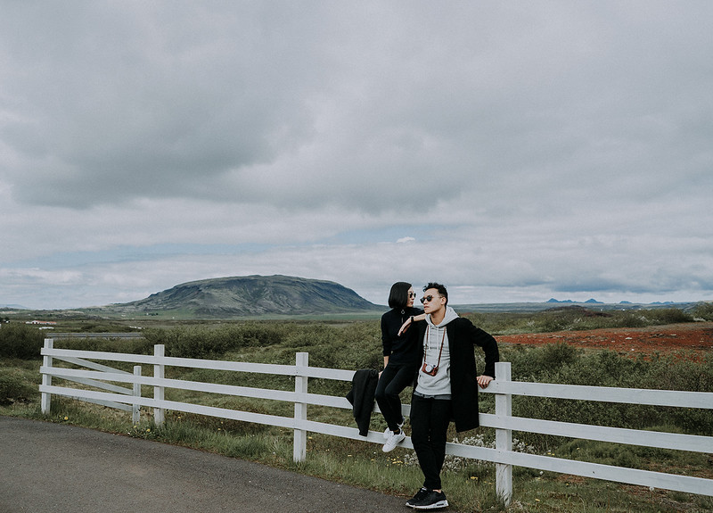 Tu-Nguyen-Destination-Wedding-Photographer-Iceland-Elopement-Fjaðrárgljúfur-16-15.jpg