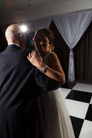 Phil & Gloria Croxon Wedding-611.jpg