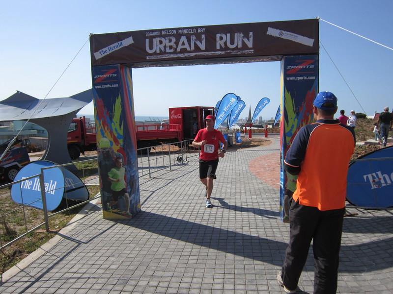 2011-UrbanRun- 077.JPG