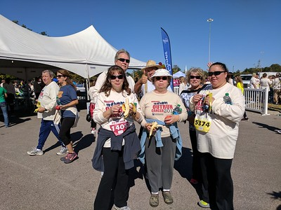 Hoosiers Outrun Cancer 2017