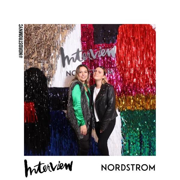 102919_Nordstrom_2019-10-29_19-19-54.mp4