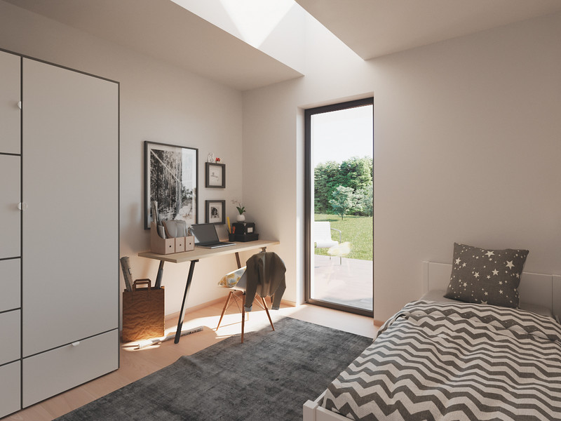 velux-gallery-bedroom-123.jpg