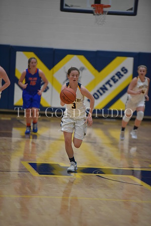 Tolsia at South Point GBB 12-18-2017