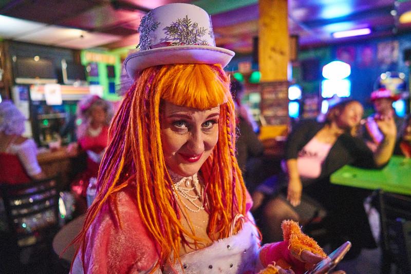 Pussyfooters Downtown Bar Crawl - 2017_Dec 16 2017_21-24-10_23172.jpg