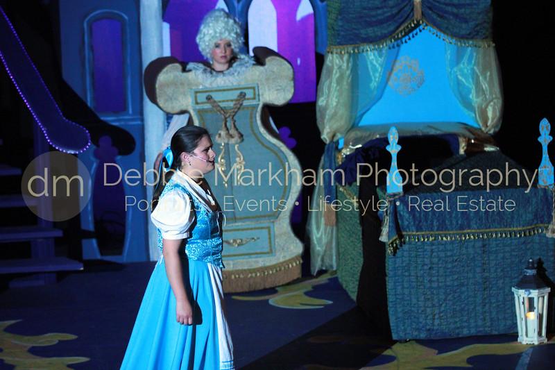 DebbieMarkhamPhoto-Saturday April 6-Beauty and the Beast768_.JPG