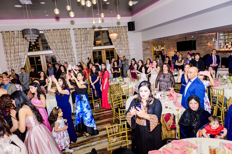 Ercan_Yalda_Wedding_Party-205.jpg