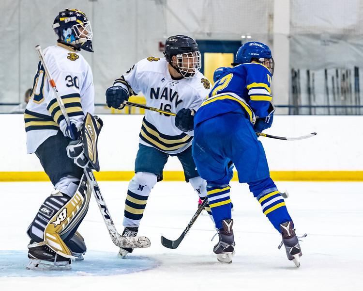 2018-10-19-NAVY-Hockey_vs_Delaware-64.jpg