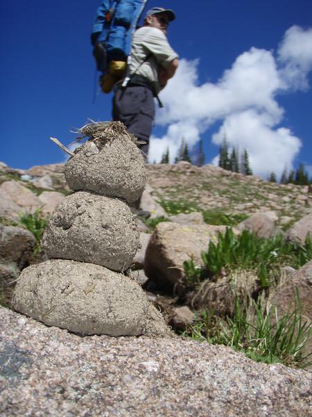 Mount Zirkel Back Pack 071020100709_063.JPG