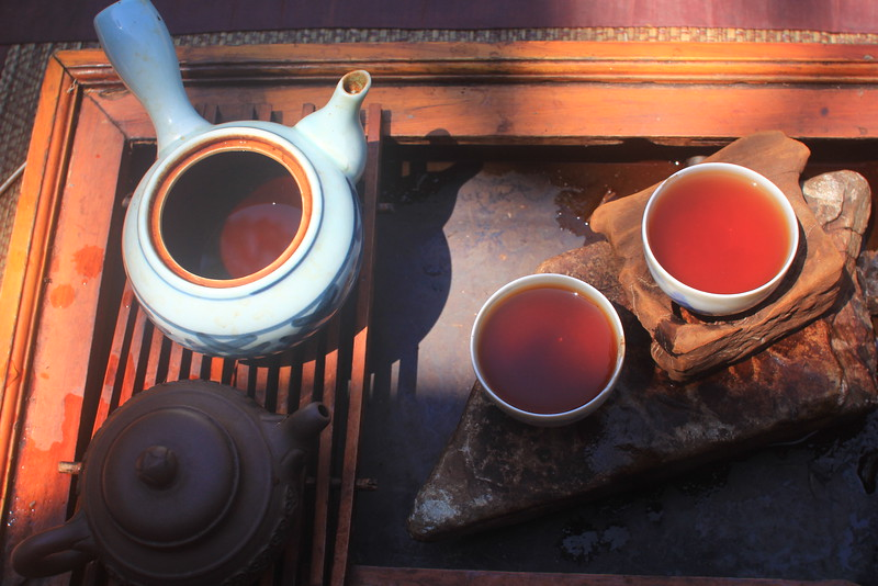 Chu puer tea.JPG