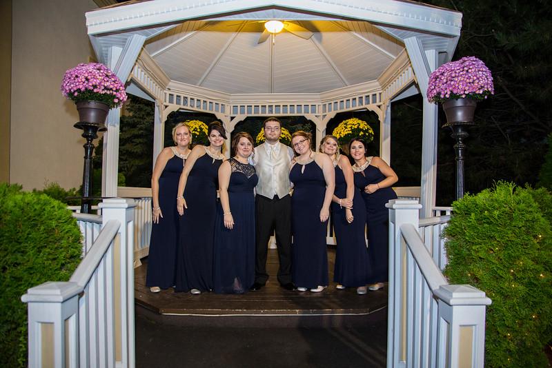 DeRoch_wedding_165.jpg