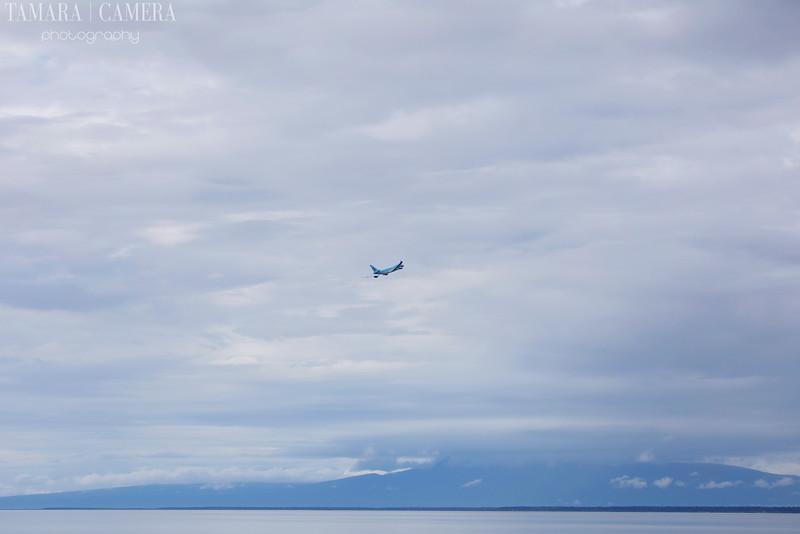 Anchorage Again-4-2.jpg