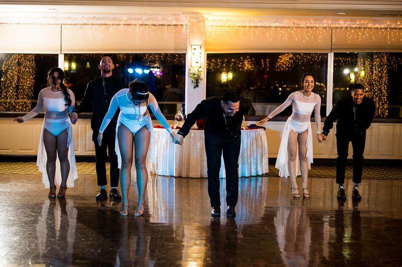 2017-DEC9_Wedding-534.jpg