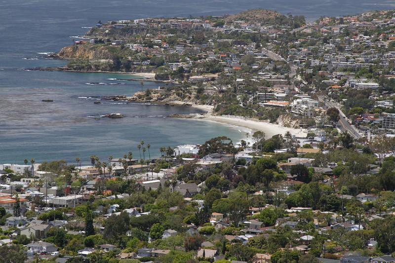 1155-Katella-Street-Laguna-Beach-CA_39.jpg