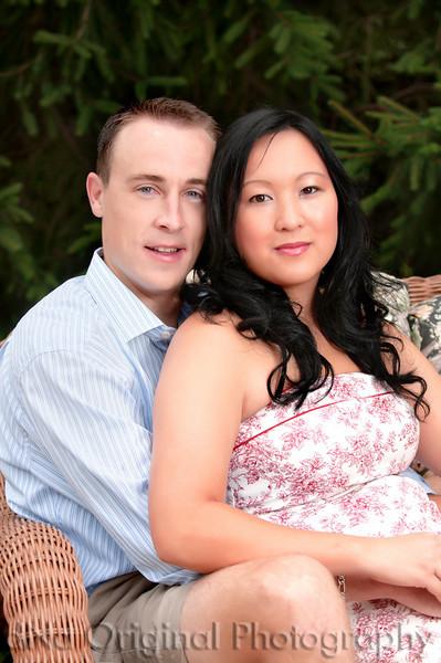 001 Sean & Sheila Engage Party (d300).jpg