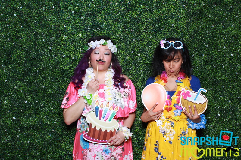 03-30-2019 - Karen and Natasha's Aloha 40th Birthday Bash_062.JPG