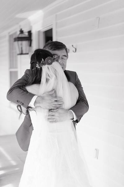 Johnson-Wedding_2019-C-218-2.jpg