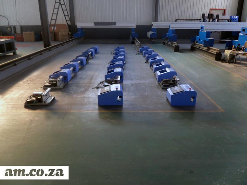 CNC-Metalwise-Plasma-Cutter-17.jpg