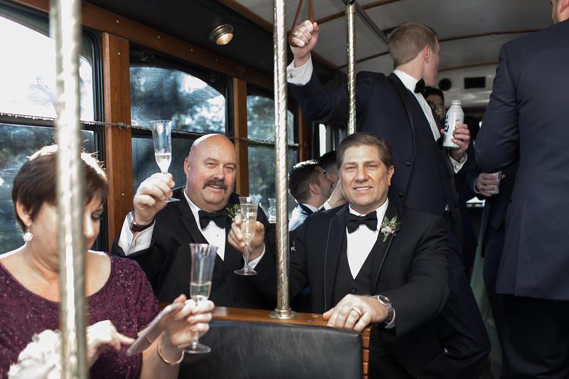 Houston Wedding Photography ~ Brianna and Daniel-1578.jpg