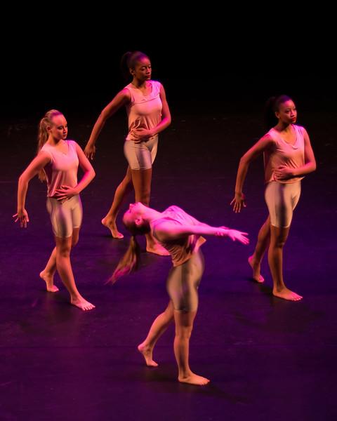 LaGuardia Senior Dance Showcase 2013-589.jpg