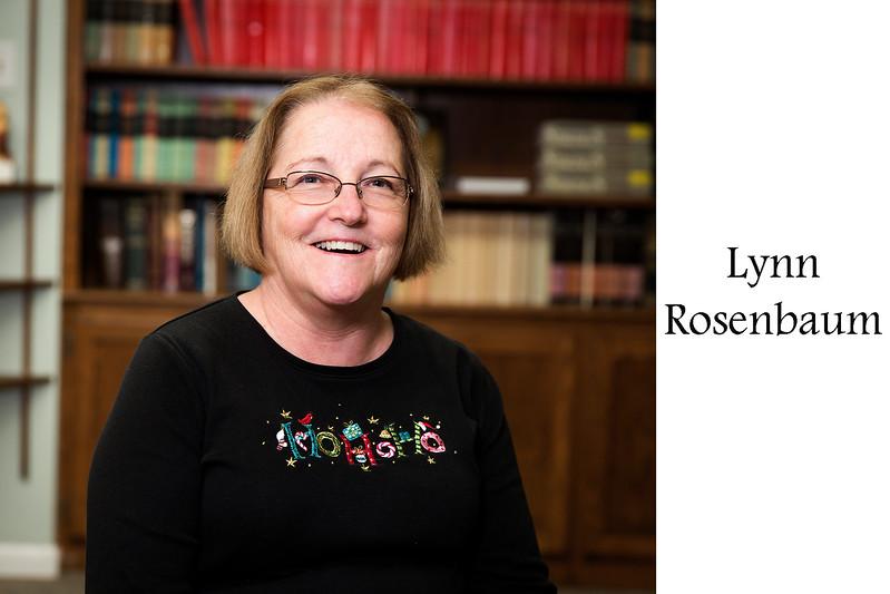 Lynn Rosenbaum 3 4x6.jpg