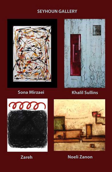 Seyhoun gallery invite - cover - may 2010.jpeg