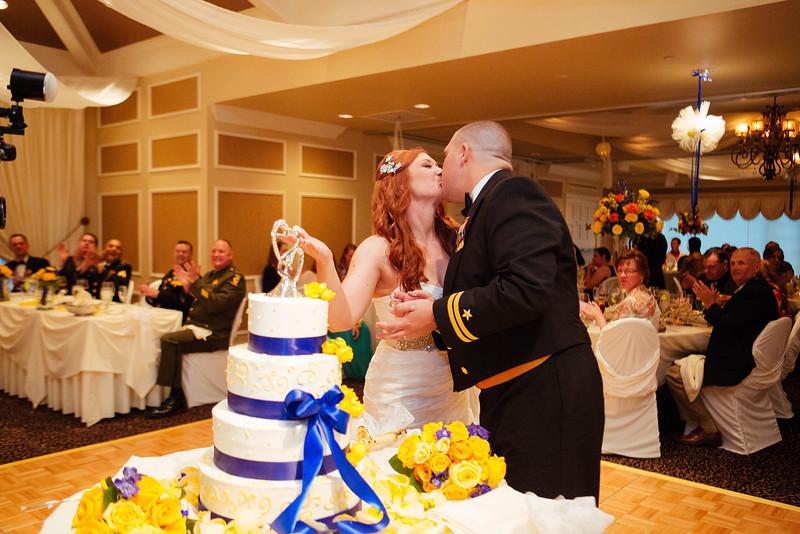 Adam & Sarah Wedding  (2444 of 3243).jpg