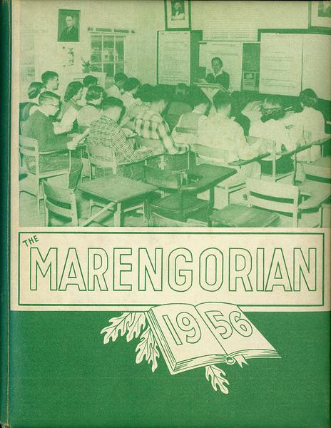 1956-0001.jpg