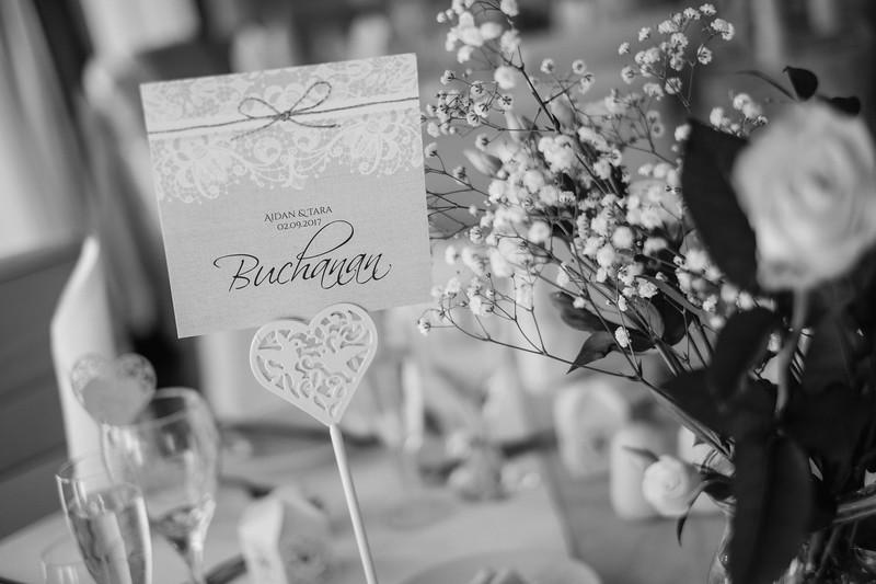 Campbell Wedding-368.jpg