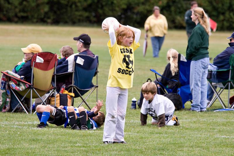 Essex Soccer Oct 03 -54.jpg