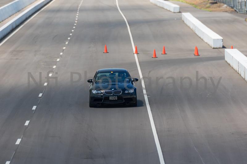 Group 1 Drivers-121.jpg