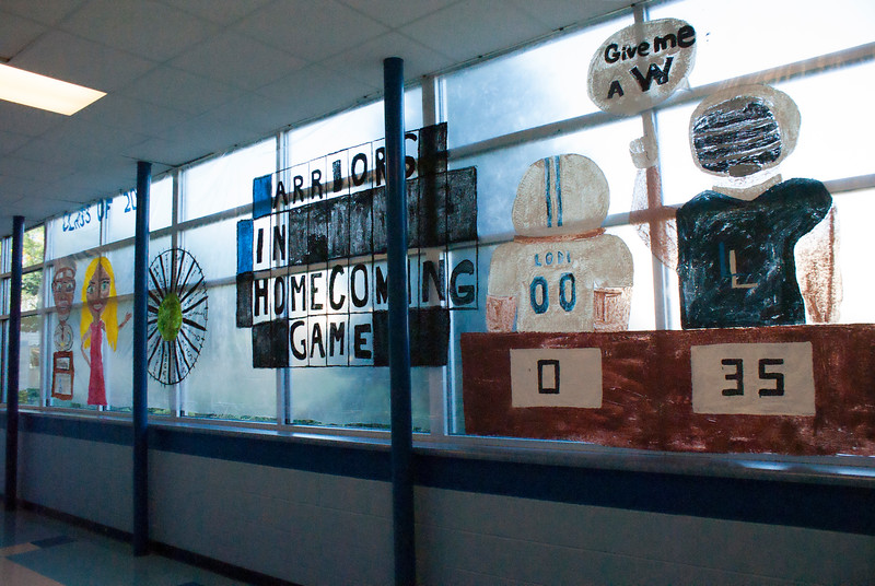 HoCo17Decor_0007.jpg