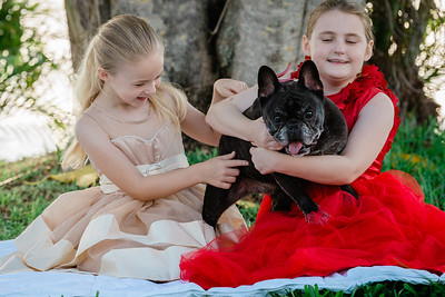 2021.07.17 - Mayer Family, Englewood, FL