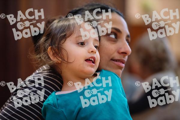 © Bach to Baby 2017_Alejandro Tamagno_Highgate_2018-01-29 032.jpg