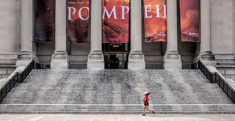 Pompeii-.jpg