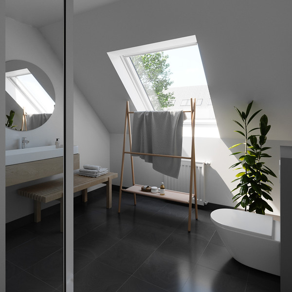 velux-gallery-bathroom-102.jpg