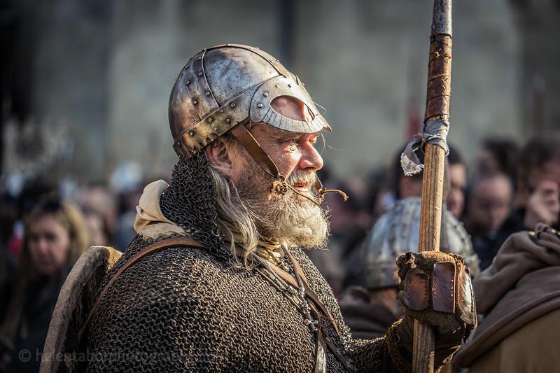 Jorvik Viking Festival 2019-51.jpg