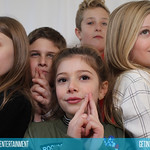 1 - 1 - 2017   Klein Family New Years Party   Individuals