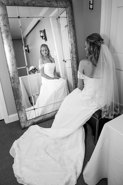 11-16-19_Brie_Jason_Wedding-96-2.jpg
