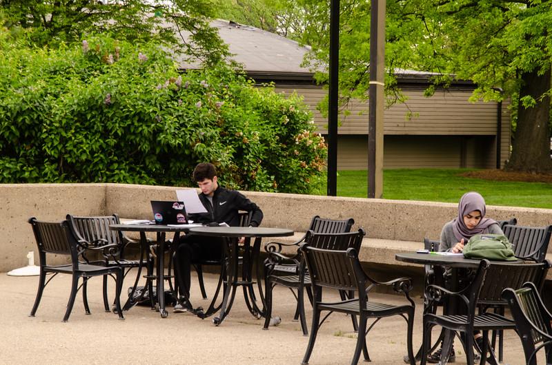 5-7-19 Campus Details_DSC8010.jpg