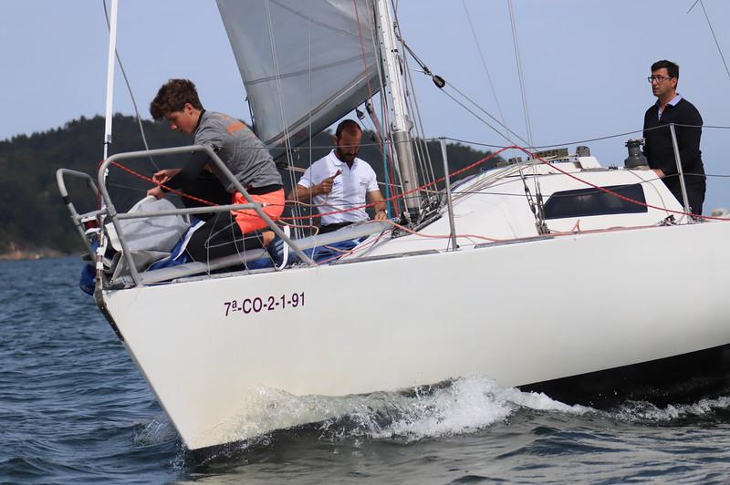 b'TVOA , 53 , Riber , 72-CO-2-1-91 , '