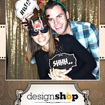12.16.2017 The Design Shop