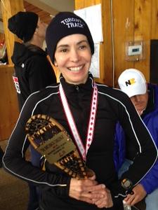 Snowshoe Race.JPG