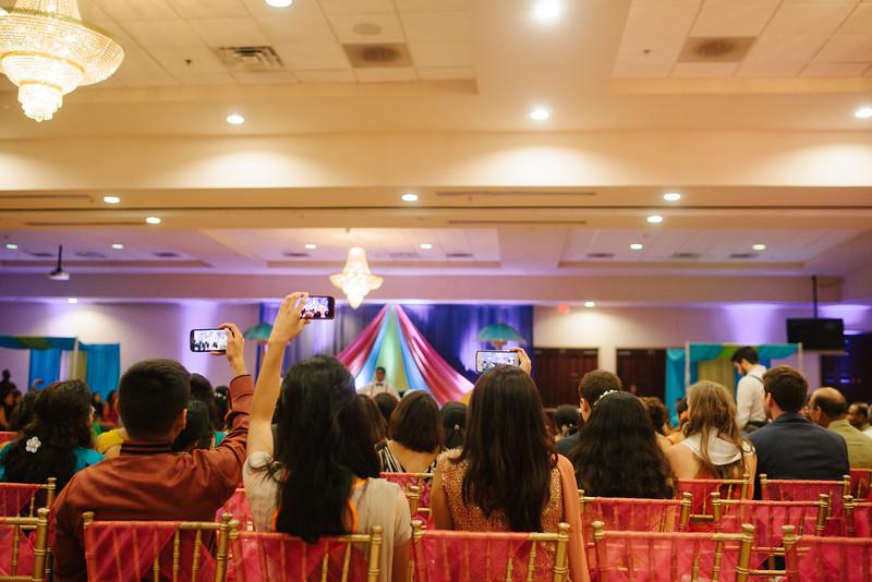 Le Cape Weddings_Isha + Purvik-501.jpg