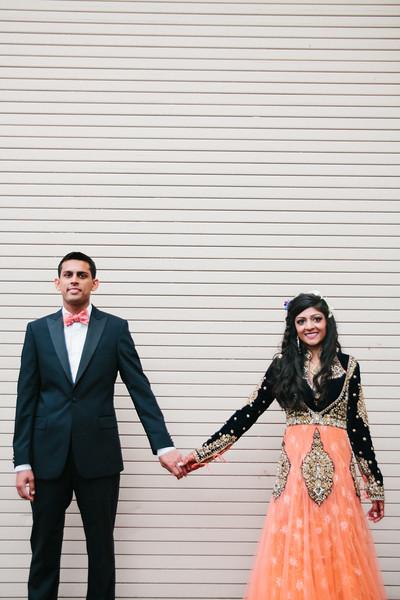 Le Cape Weddings_Trisha + Shashin-883.jpg