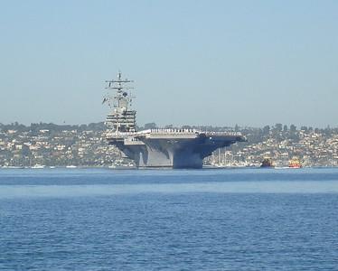2009.10.21 San Diego