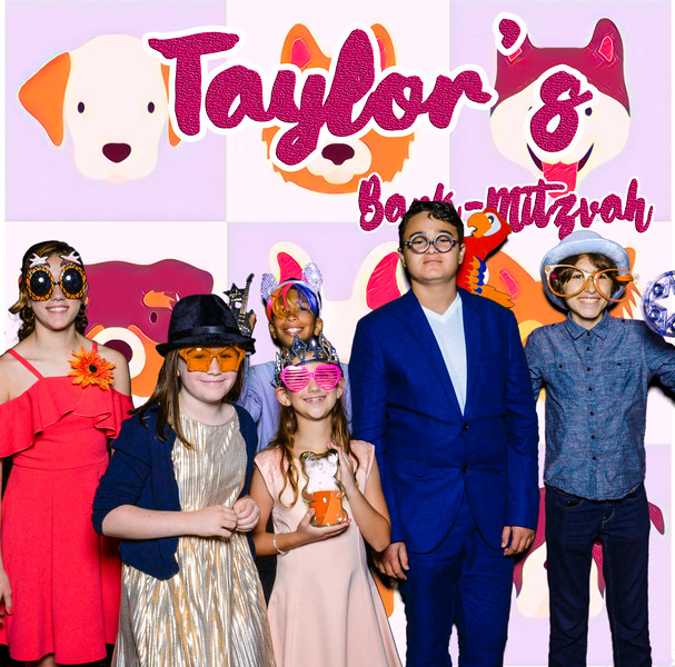 Taylors pawmitzvah-20765.jpg