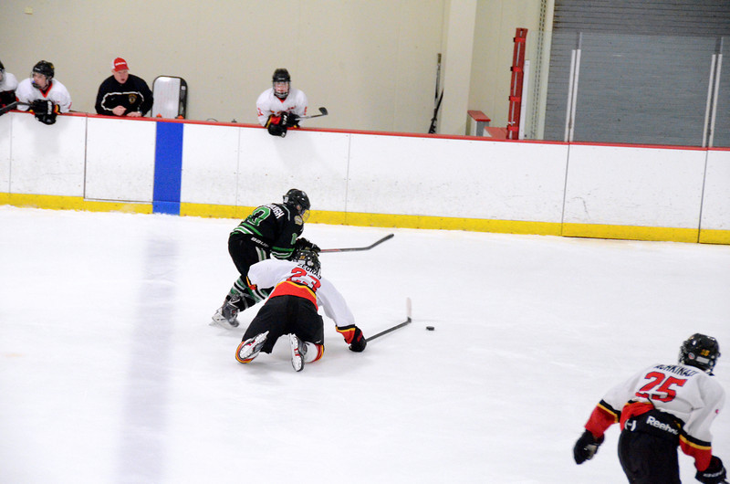 140111 Flames Hockey-040.JPG