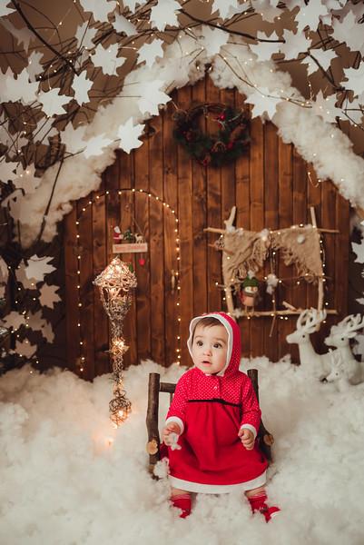 Maria Olivia Craciun 2019_Catalina Andrei Photography-34.jpg